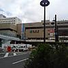 Gunmaken_takasakishi_3_2