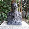 Gunmaken_takasakishi_9